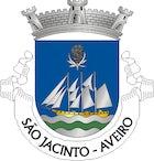 São Jacinto