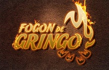El Fogón del Gringo, Tarija
