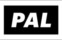 PAL Nightclub for quality electronic music nights