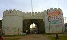 Roshan Gate, Aurangabad