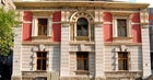 House of Jevrem Grujic
