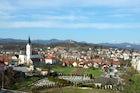Vrhnika, Slovenia