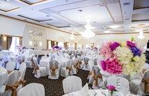 Del Mar Events by Hotel Del Mar Mamaia