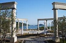 Olive Park, Shodoshima