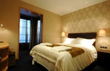 Boutique Bed and Breakfast Barcelona
