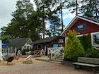 Nagu, Nauvo, Finland