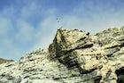 Choros Island