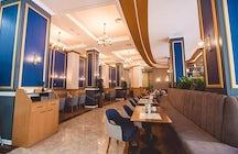 MADO Kazakhstan