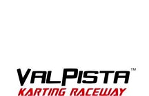 ValPista Karting Raceway