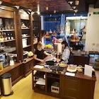Aksum Cafe