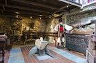 Museo del Coltello Sardo Arbus