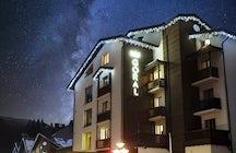 Goral Hotel&Spa