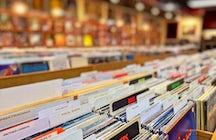 Alt und Neu Records