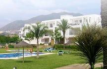 Golf Resort Torrequebrada