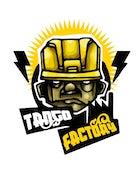 Tango Factory