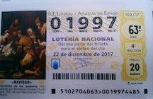 Museo del Tarot