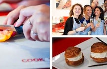 Cook & Go Rennes