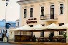 Gambrinus gastropub, Minsk
