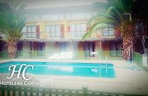 Hotel HC Reñaca