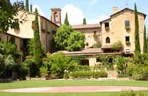 Convento di San Francesco Cetona