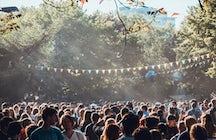 The Midsummer Vilnius Festival