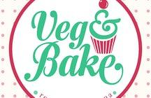 Veg and Bake