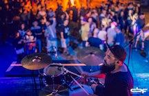 Colibița Bike Fest