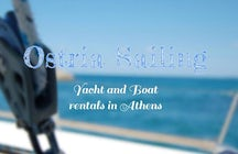 Ostria Sailing