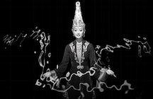 "Театр ""Astana Ballet"""