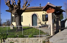 Il Gelso Bed and Breakfast