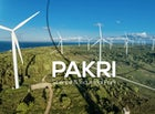 PAKRI Science and Industrial Park