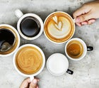 """""""Suplicy"""" Café"""