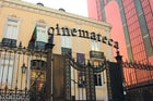 Cinemateca Portuguesa - Museu do Cinema