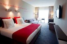 Hampshire Hotel- Delft Centre