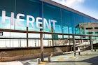 Herent station