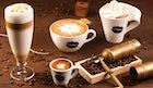 Coffee Dream in Belgrade