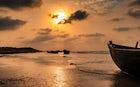 Astranga Beach, Konark, Odisha