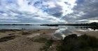Lake Estany del Pujol, Valencia