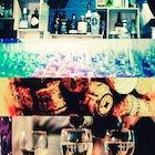 Ô Bar'Hik