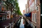 Kanaal van Delft