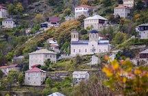 Galichnik
