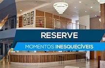 Blue Tree Premium Manaus - Hotel