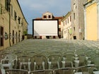 The Motovun Film Festival