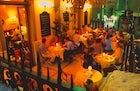 Antico Caffè, Cagliari