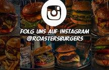 Roasters Dortmund