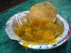 Hanuman Mandir, New Delhi