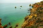 Praia do Risco