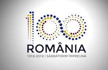 "Teatrul National de Opera si Balet ""Oleg Danovski"" Constanta"