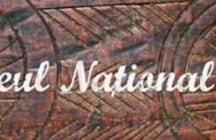Muzeul National Bran
