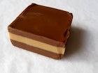 Gardini chocolaterie